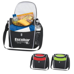 Promotional Picnic Coolers-3551S