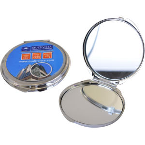 Promotional Pocket Mirrors-PCM600-E