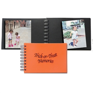 Promotional Photo Albums-M3-Boardroom
