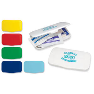 Promotional First Aid Kits-H800