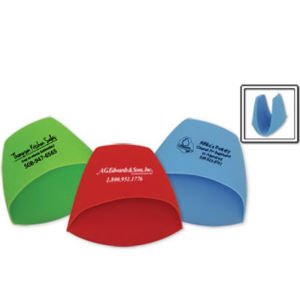 Promotional Oven Mitts/Pot Holders-K232