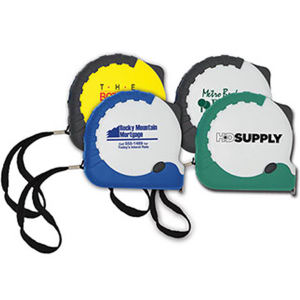 Promotional Tape Measures-R495