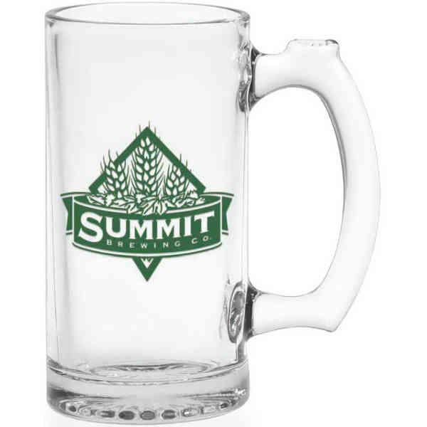12.5 oz. mug that's