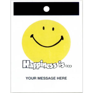 Promotional Litter Bags-
