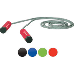 Promotional Jump Ropes-PL-4402