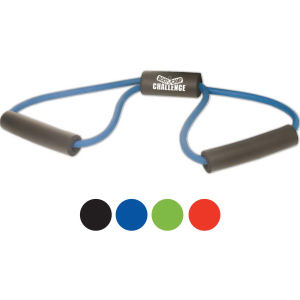 Promotional Exercise Equipment-PL-4026