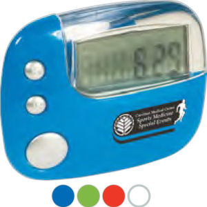 Promotional Pedometers-PL-4338