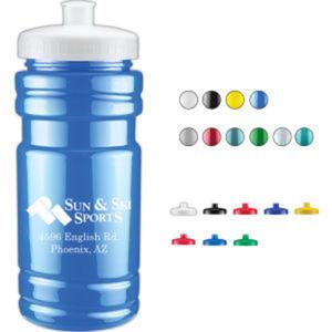 Promotional Sports Bottles-0404