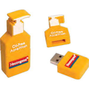 Promotional Custom Made Products-PL-2669