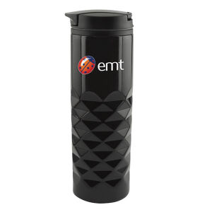 Promotional Bottle Holders-MUG0506