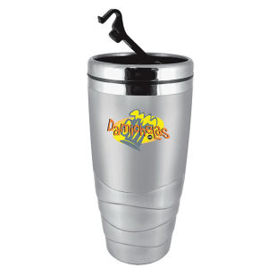 Promotional Drinking Glasses-MUG0521