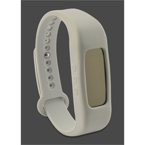 Promotional Pedometers-412553