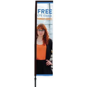 Promotional Flags-GR1100
