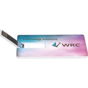 Promotional USB Memory Drives-PL-2914