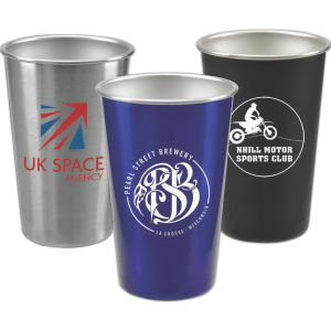 Promotional Drinking Glasses-81716