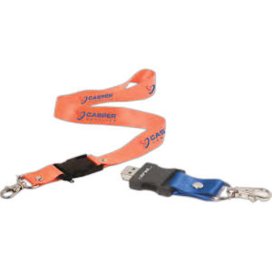 Promotional Badge Holders-PL-2616