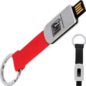 Promotional USB Memory Drives-PL-2222