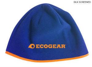 Promotional Knit/Beanie Hats-CLR_TQSK20
