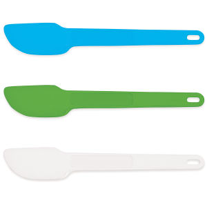 Promotional Kitchen Tools-Mi6012