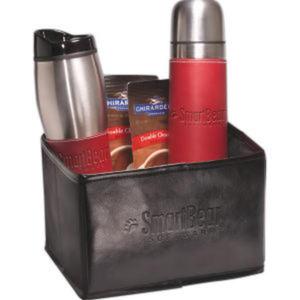 Promotional Gift Sets-LG-9326