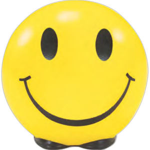 Promotional Stress Balls-PL-0340