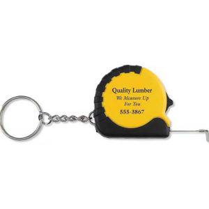 Promotional Tape Measures-Mi8859
