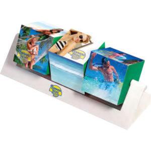 Promotional Executive Toys/Games-SA-774681