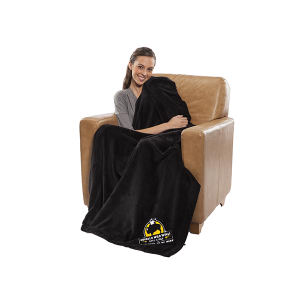 Promotional Blankets-DP1727