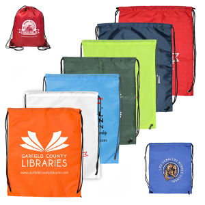 Promotional Backpacks-907