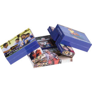 Promotional Executive Toys/Games-SA-774581