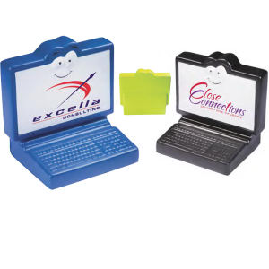 Promotional Stress Relievers-PL-1359
