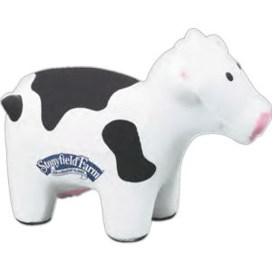 Promotional Stress Relievers-PL-0233
