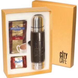 Promotional Bottle Holders-LG-9163