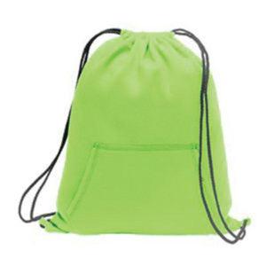 Promotional Backpacks-BG614