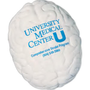 Promotional Stress Relievers-PL-0262