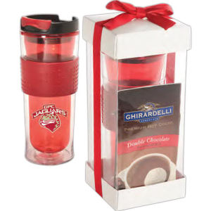 Promotional Gift Sets-PL-8028