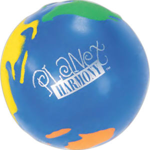Promotional Stress Balls-PL-0258