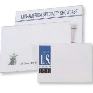 Promotional Badge Holders-810100