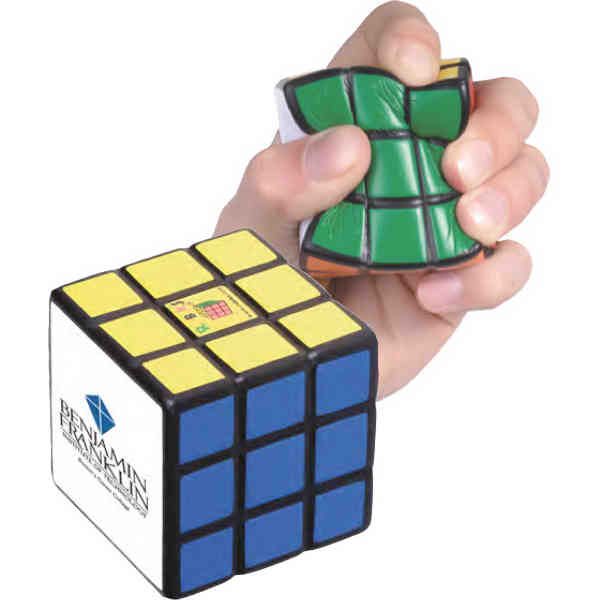 Rubik's® Cube - Rubik's®