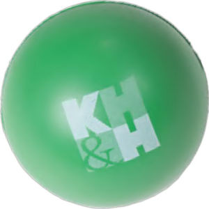 Promotional Stress Balls-PL-0255