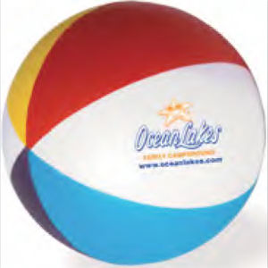 Promotional Stress Balls-PL-0280