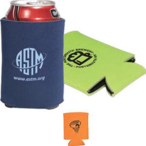 Promotional Beverage Insulators-PL-4007