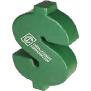 Promotional Stress Relievers-PL-0231