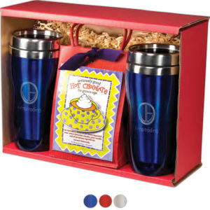 Promotional Gift Sets-PL-8549