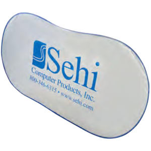 Promotional Sun Shades/Window Signs-SA-774516