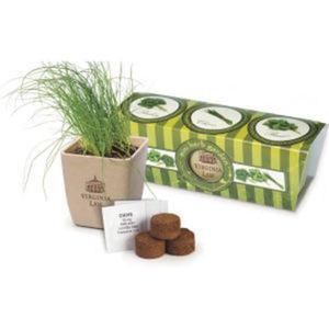 Promotional Garden Accessories-PL-5013