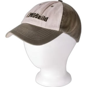 Promotional Baseball Caps-SA-774231