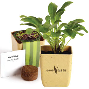 Promotional Garden Accessories-
