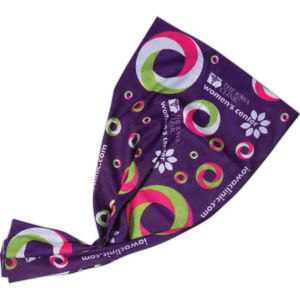 Promotional Scarves-PL-2258