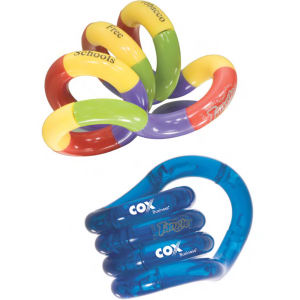 Promotional Executive Toys/Games-PL-3544
